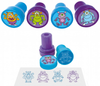 Playwrite Monster Stamper 2.5 cm