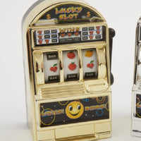 Slot Machine Pencil Sharpener