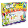 Scentos Colouring Work Station