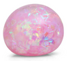 Shimmery Squish Ball