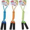 Fun Sport Skipping Rope 7 Feet