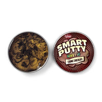 Smart Mystic Putty