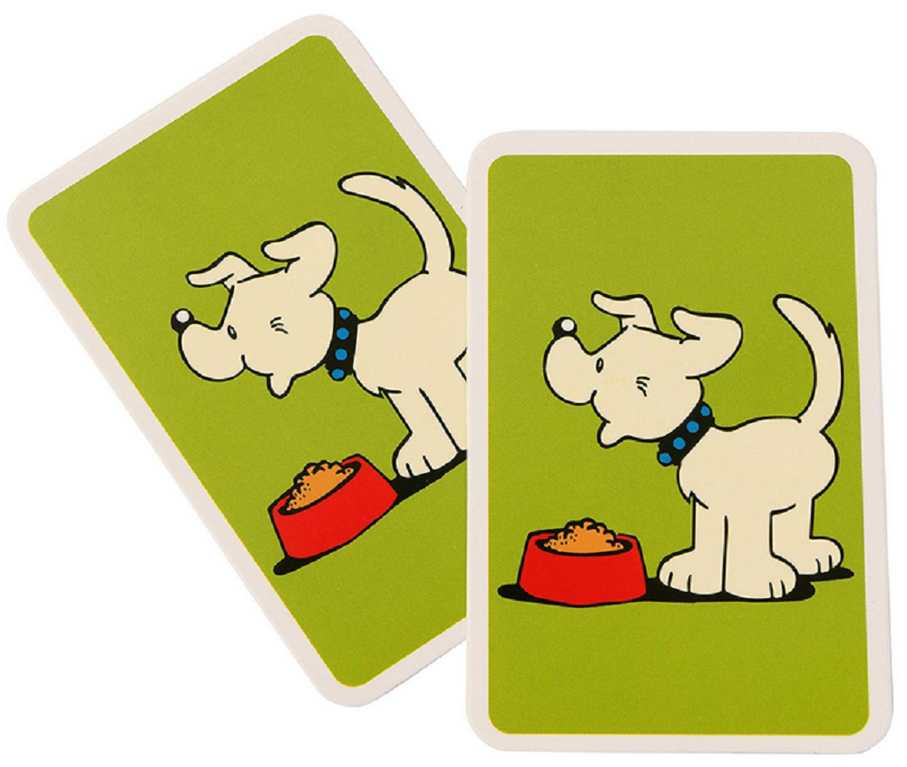 Snap Cards Memory Playing Game Kid/'s Children/'s Early Learning Party Bag Filler