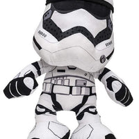 Star Wars 24CM Storm Trooper Plushy