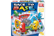 Race To Base