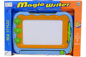 Magic Writer Magnetic Drawing Board