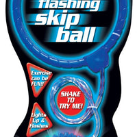 Kandytoys My Light Up Skip Ball