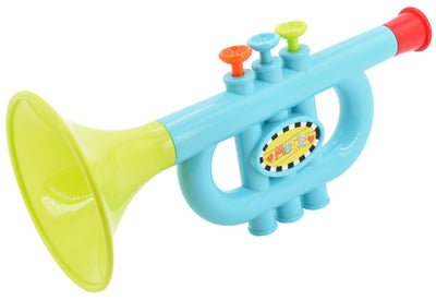 KandyToys My 1st Music Trumpet