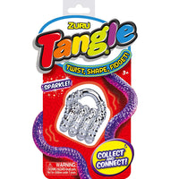 Zuru Tangle Sparkle