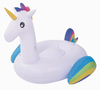 Unicorn Float 132cm