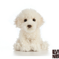 Living Nature Labradoodle Puppy