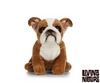 Living Nature English Bulldog