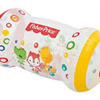 Fisher Price Baby Strides Roller