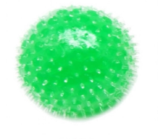 Bead Gel Squishy Stress Ball