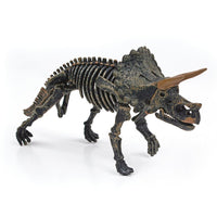 Dino Skeleton Excavation Kit
