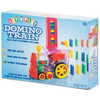 Lay 'n' Play Domino Train