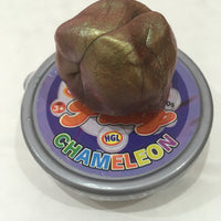 Starter Chameleon Putty