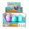 Mermaid Hatching Egg