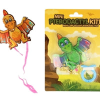 Mini Pterodactyl Kite