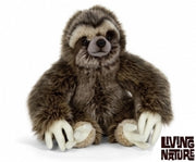 Living Nature Sloth