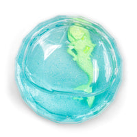 Mermaid Magic Putty
