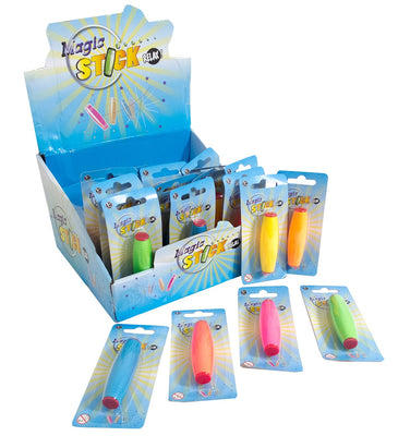 Neon Tumbler Magic Stick