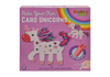Make Your Own 2pc Card Unicorns In A Box