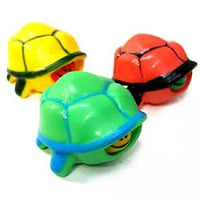 Pop Head Turtles