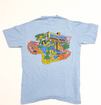 1983 Maui Destination Tee *Premium Item*