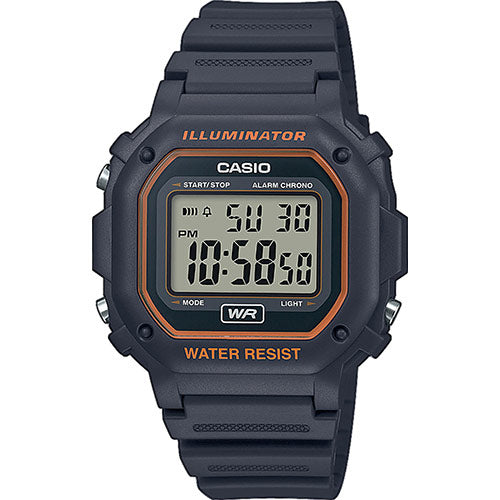 Casio F-108WH - Best Budget Watch?