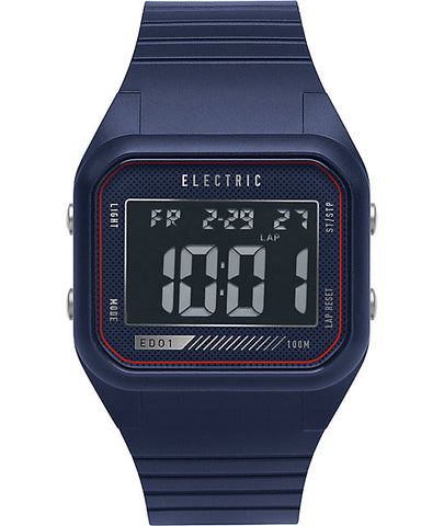 Electric EDT-01 Watch