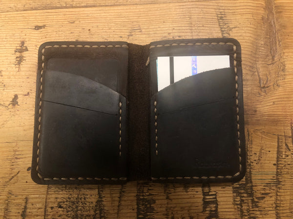 Best Leather Wallet