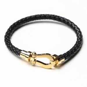 The Rider's Elegant Bracelet - ALL Colors