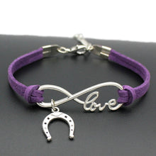 Load image into Gallery viewer, The Original Rider's Bracelet - All Colors