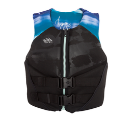 Hyperlite Profile CGA Womens Wakeboard Vest