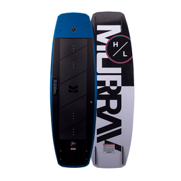 Hyperlite Murray Pro Mens Wakeboard