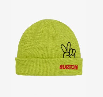 Burton Toddler Tender Shoots Beanie
