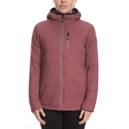 686 breeze primaloft jacket