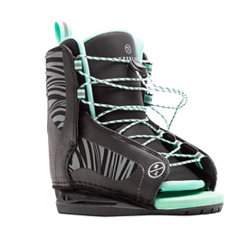 hyperlite womens wakeboard binding jinx