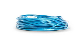 Liqued Force Vision Cyan Main Wakeboard Line