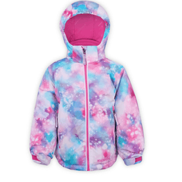 boulder gear girls insulated jacket