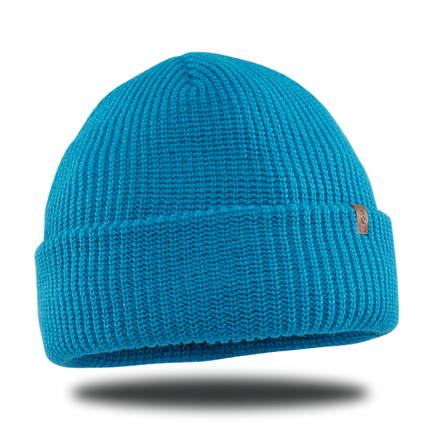 Thirty Two Basixx Mens Beanie