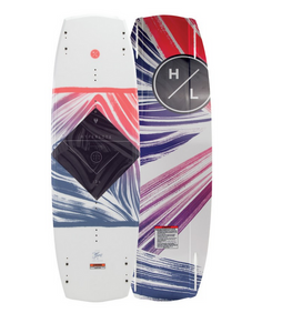 Hyperlite Venice Womens Wakeboard