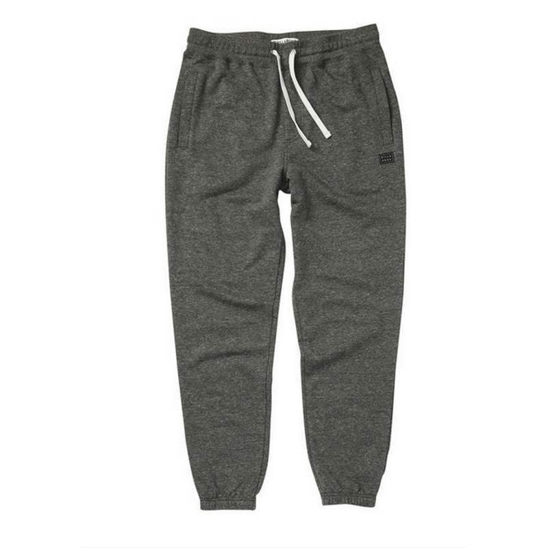 boys sweatpant billabong