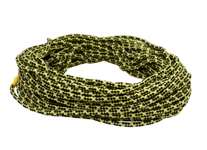 Liquid Force H-Braid 70' Green Wakeboard Rope