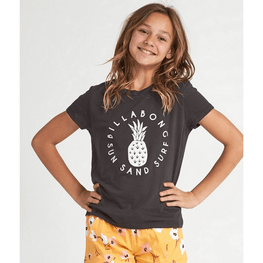 billabong girls tee shirt graphic