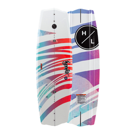 hyperlite womens wakeboard