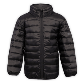boulder gear puffy snow jacket