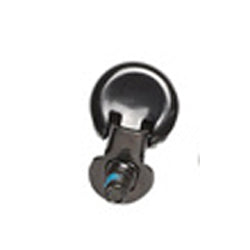 Burton Toolless Strap Adjustment Hardware Screw