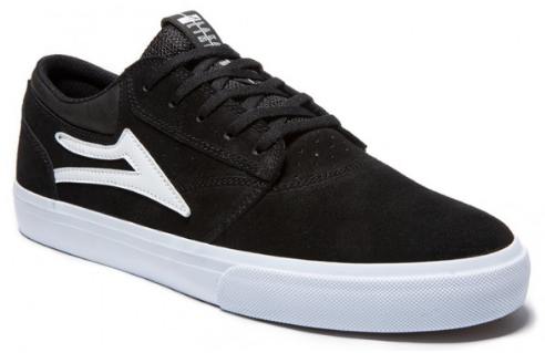 LAKAI Griffin Mens Skate Shoe